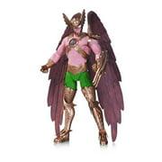 DC Comics New 52 Hawkman Action Figure
