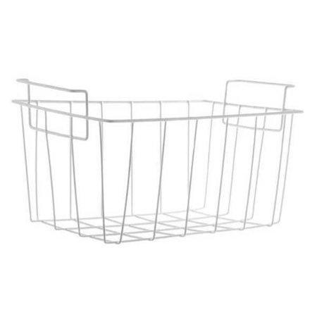 GE WR21X10208 Freezer Basket (Chest Freezer Baskets Ge)
