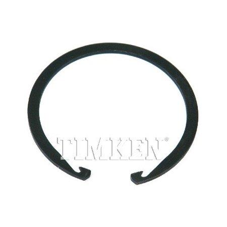 Wheel Bearing Retaining Ring Rear Timken RET120
