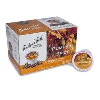 Boston's Best 12 Ct Pumpkin Spice