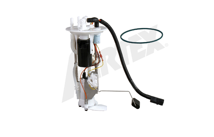 Fuel Pump for 02-03 Ford Explorer Sport Trac