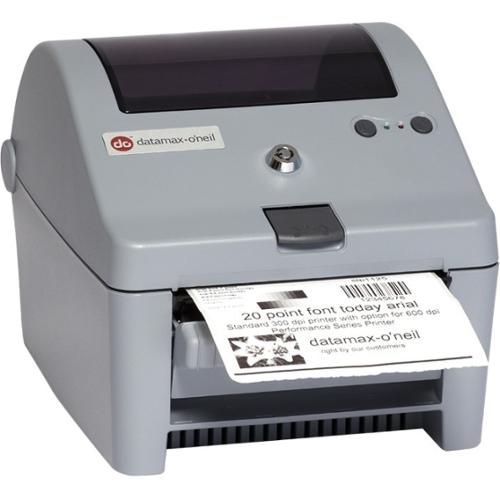 Datamax-O'Neil w1110 Direct Thermal Monochrome Desktop La...