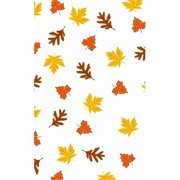 Make N Mold 5040F Small Autumn Bags with Twist Ties- pack of 12