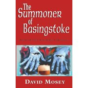 The Summoner of Basingstoke - eBook