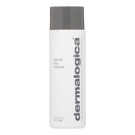 Dermalogica Clay Cleanser, 8.4 Oz