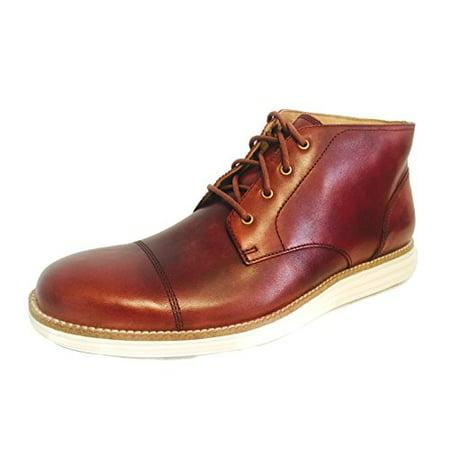 Cole Haan Men's Original Grand Chuk Chukka Boot (Chukka Boots Cole Haan)