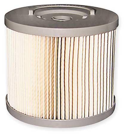 BALDWIN FILTERS PF7889 Fuel Filter, 3-29/32 x 4-5/16 x 3-29/32In