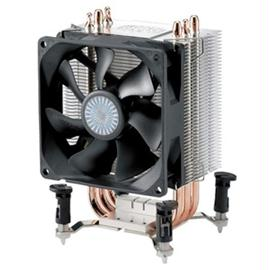 Cooler Master RR-910-HTX3-G1 Hyper TX3 CPU Fan Heatsink For Intel or AMD NEW