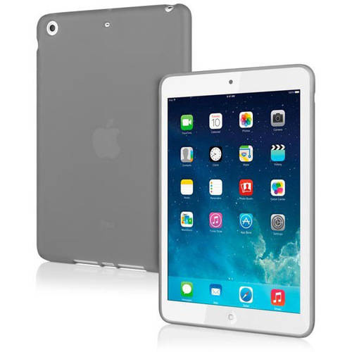 Incipio IPAD Mini 2 NGP