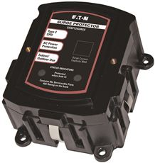 EATON CHSPT2SURGE Surge Protection Device,1 Phase,120/240V