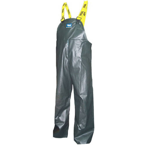 Viking Journeyman Bib Pants by Viking