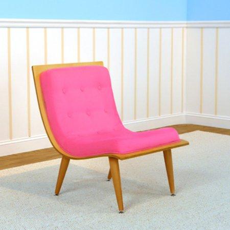 Kangaroo Rave Chair