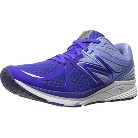 New Balance Womens Vazee Prism Mild Stability Running (Best New Balance Stability Running Shoes)