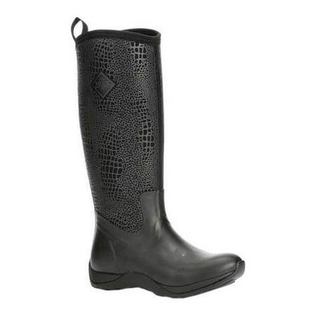 Women's Muck Boots Arctic Adventure Boot