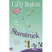 Starstruck - eBook
