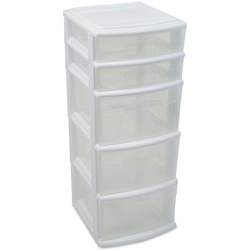 cabinet pin multiple finishes cart storage my halifax office casters with drawers drawer