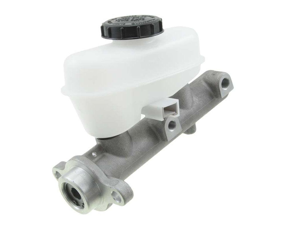 Dorman M390185 Brake Master Cylinder For Ford Mustang Walmart Com Walmart Com
