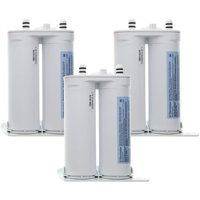 Frigidaire WF2CB PureSource 2 Refrigerator Ice and Water Filter, 3-Pack