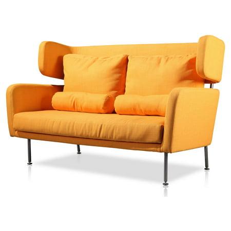 Ceets Zest Sofa