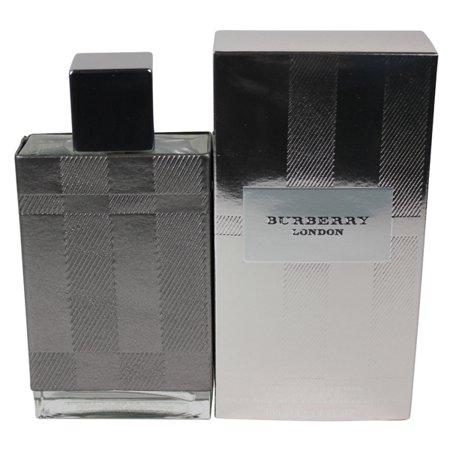 3 De Burberry London Women By For Eau Special Edition Spray 3oz Parfum Y7f6bIgyv