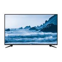 Seiki SC-50UK700N 50-inch Class 4K Ultra HD Smart LED TV Deals
