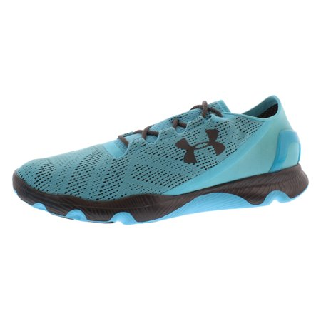 best sneakers 444b3 c3889 Under Armour Speedform Apollo Vent Running Men's Shoes Size
