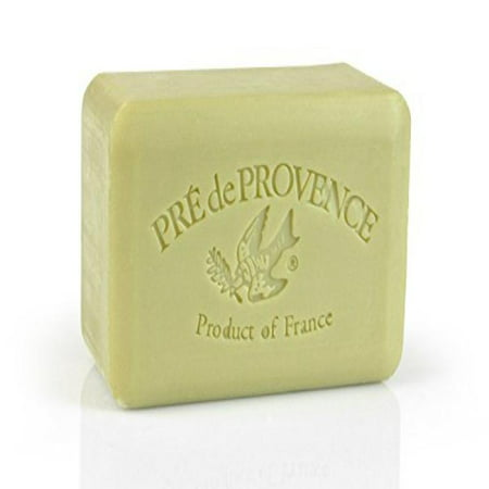 Beauty Bar Dallas Halloween (Pre de Provence Soap Shea Enriched Everyday Extra Large French Soap Bar (350 Gram) - Olive Oil and)