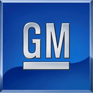 Genuine OE GM Hose 12632214