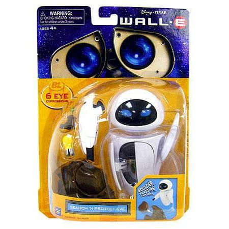 Disney / Pixar Wall-E Deluxe Figures Search