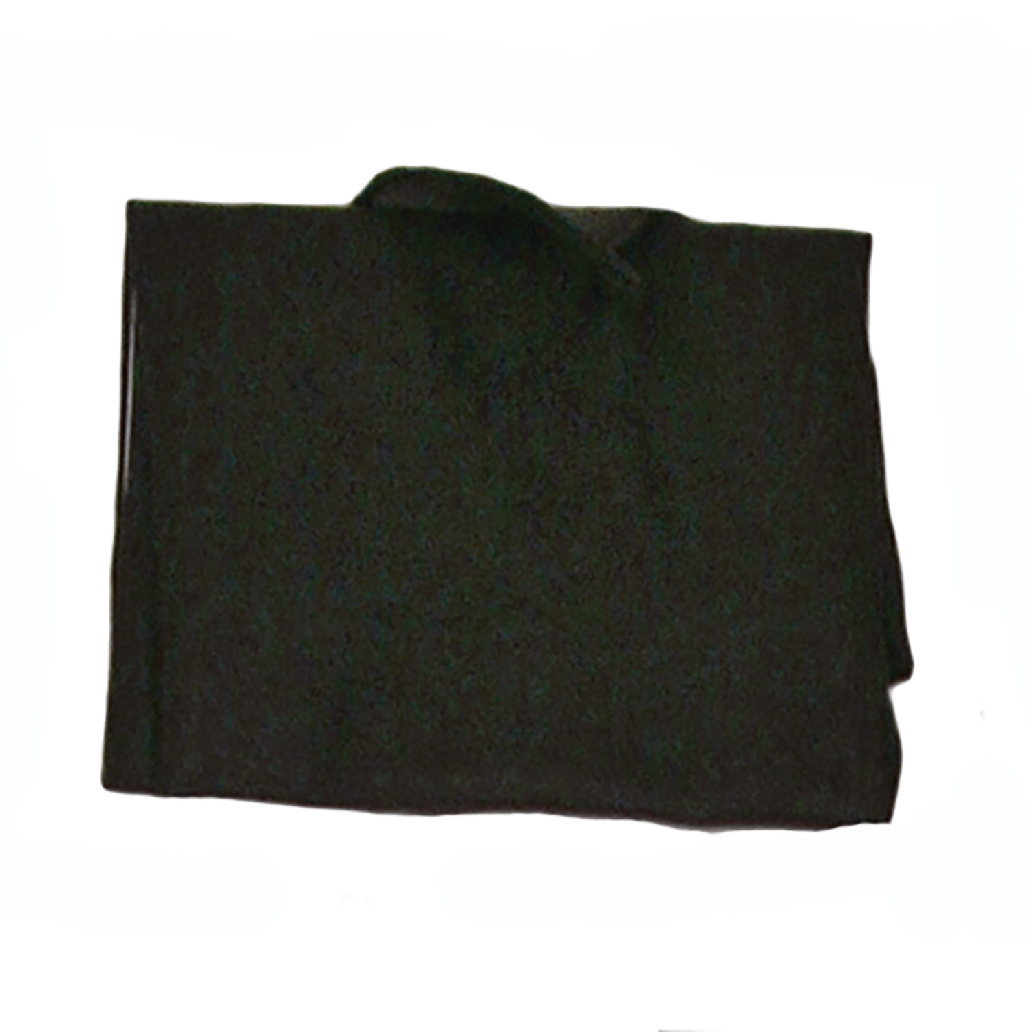 Swab,Hodge Silk,Piccolo,Blk by Hodge Products Inc