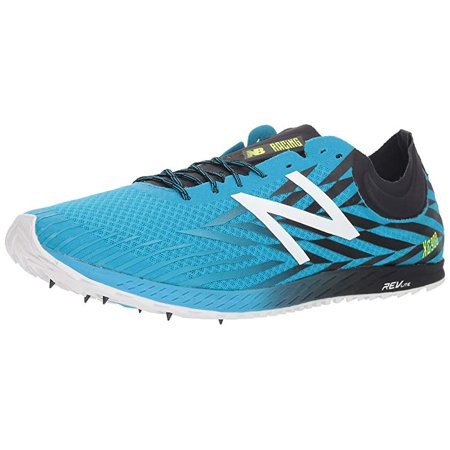 Exercise & Fitness New Balance Mens 900v1 Cross Country