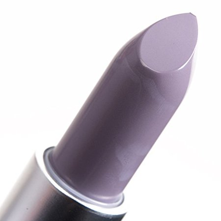 Mac Cosmetics Matte Lipstick Lightly Charred .1 Oz (3 Ml)