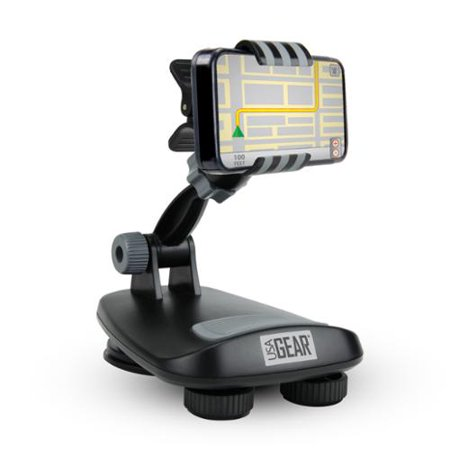 3947 furthermore 49559412 together with GPS Dashboard Mount additionally 17235536 additionally 48943220. on walmart tomtom gps accessories