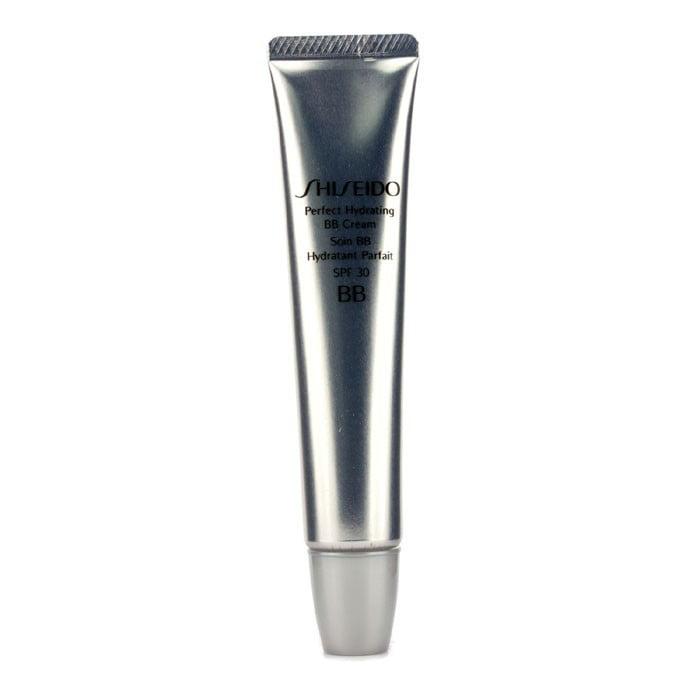 Shiseido Perfect Hydrating BB Cream SPF 30 - # Light 30ml/1.1oz