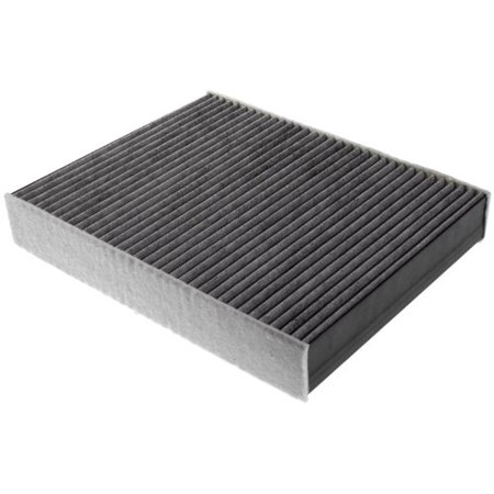 Mahle Lak812 Cabin Air Filter