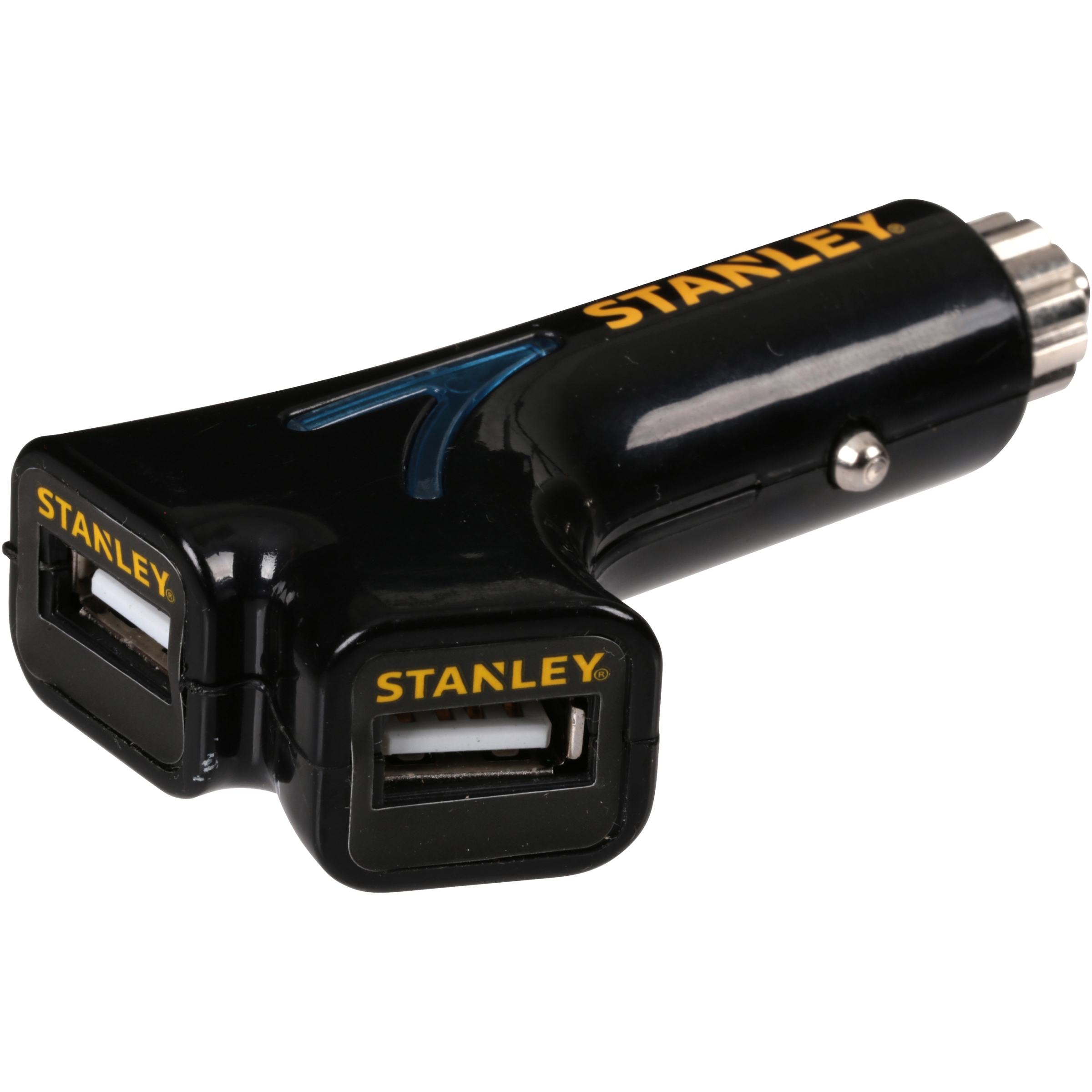 Stanley® PoweriT® 2A Dual USB Charger