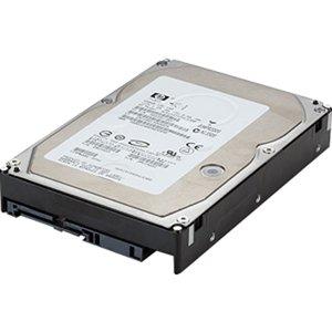 HP 509559-002