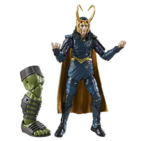 PriceWatch - Lowest prices, local and nationwide stores selling thor on