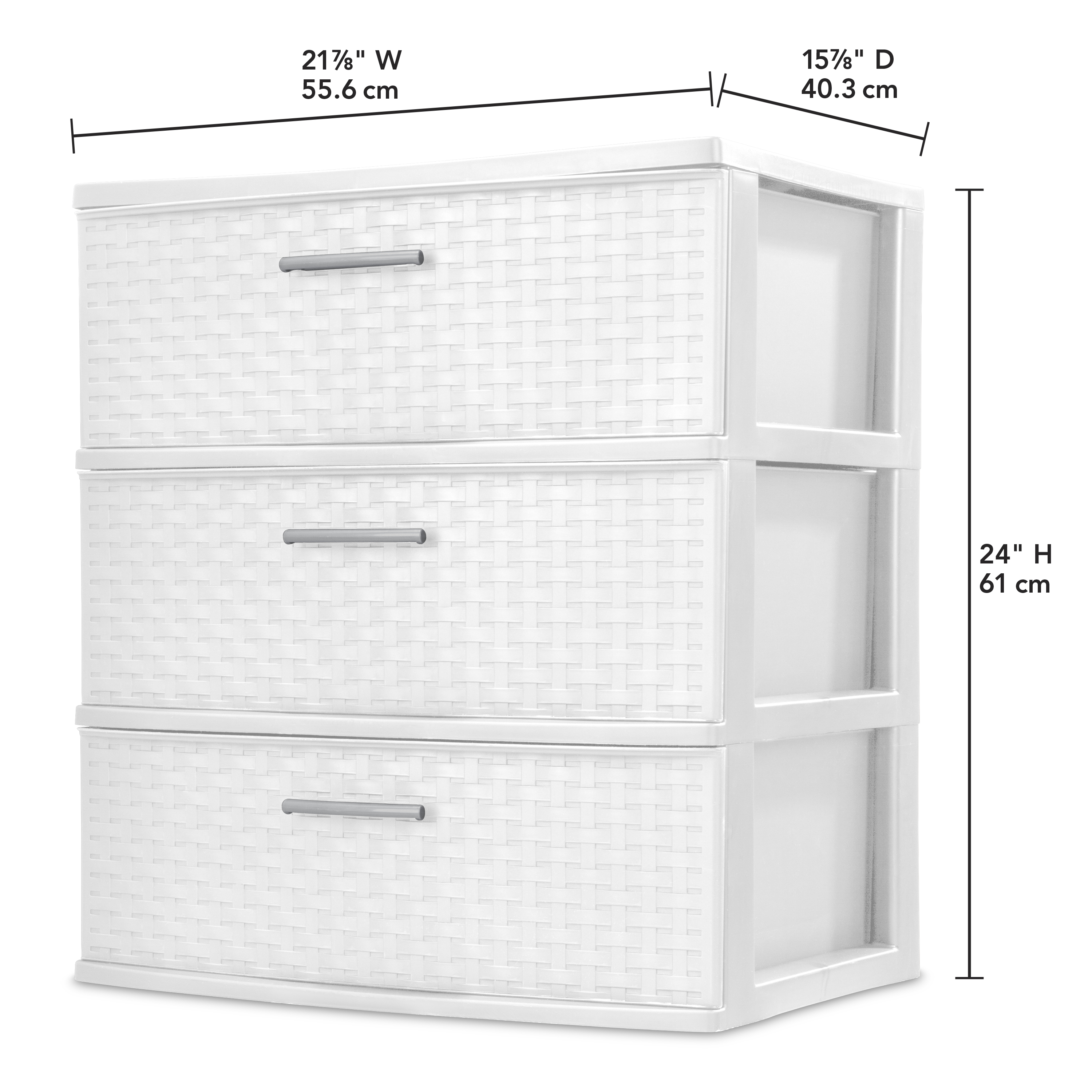 dresser alluring bedroom wood dark design finish your solid small drawer white drawers for mesmerizing