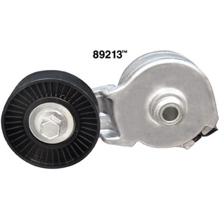 Dayco 89213 - Accessory Drive Belt Tensioner Assembly