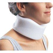 Best Cervical Neck Collars - procare low contour cervical collar neck support brace: Review
