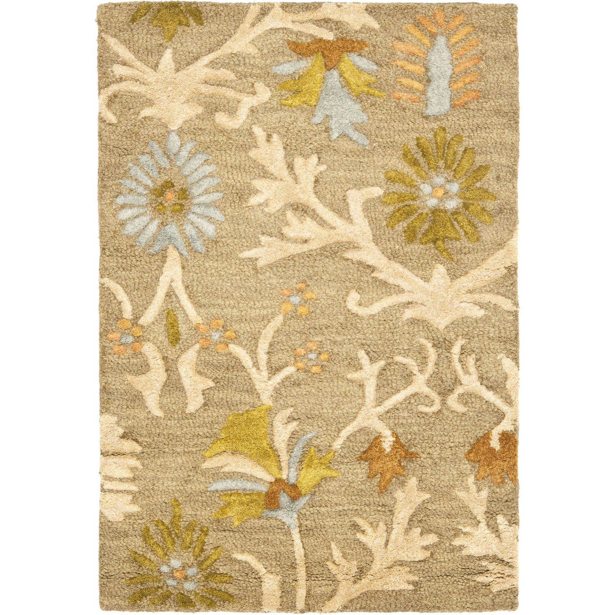 Safavieh Cambridge Jone Welsh Area Rug or Runner