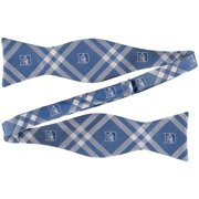 Duke Blue Devils Rhodes Self-Tie Bow Tie - Royal
