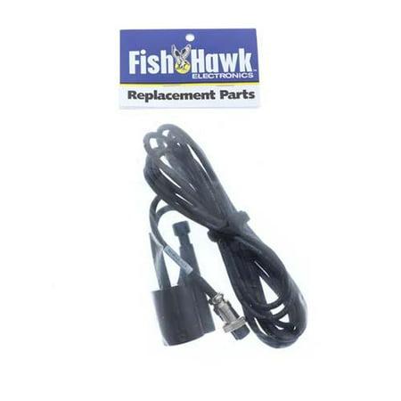 Fish Hawk Slip Ducer Crestliner Boats Fish Hawk