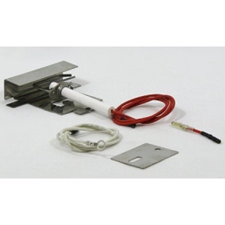 Fire Magic 3199-60 Gas Grill Ignitor Electrode Collector Box - Electric Grill Igniter