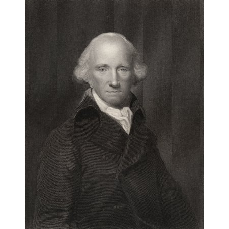 Warren Hastings 1732 To 1818 English Politician And Colonial Adminstrator Governor General Of India Engraved By H Robinson After Sir J Reynolds From The Book National Portrait Gallery Volume Iii Publi for $<!---->