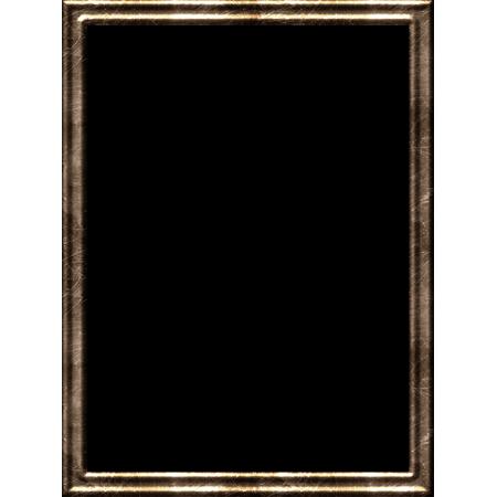 Framed Art for Your Wall Frame Transparent Background ...