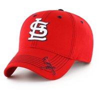 f1ac1558130 Product Image MLB St. Louis Cardinals Elias Adjustable Cap Hat by Fan  Favorite