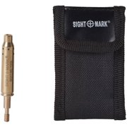 Sightmark Arrow/Bolt Laser Boresight