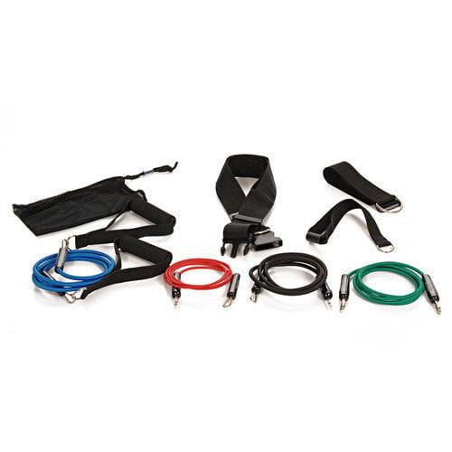 SportCord Sport Cord Quad Pack